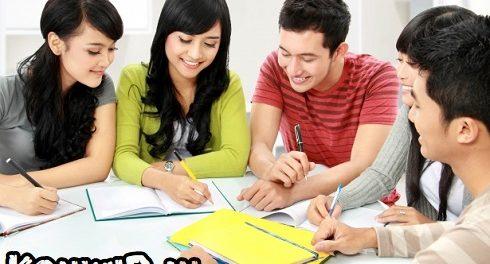 نحوه ترازدهی نمرات مربوط به آزمون سراسری و سوابق تحصیلی در کنکور 98